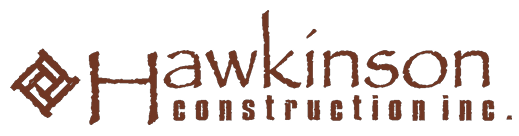 Hawkinson Construction